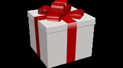 Gift Certificate - Epic Team Adventures