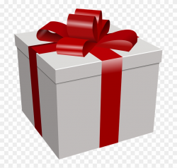 Present, Box, Dole, Favor, Gift, Valentine, Wedding - Gift ...