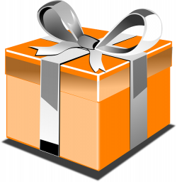 b2b brands: The Science of Swag: 5 Guiding Principles for B2B Gift ...