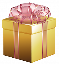 Gift box PNG image free download | Aunt B Birthday Present ...