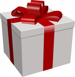 23 Gift Ideas for the Psychologically Oriented | Psychology Today