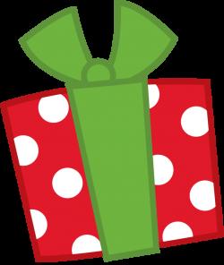 Regalo Navidad   ideas para navidad   Pinterest   Navidad, Clip art ...