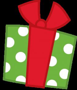 Regalo Navidad | Clipart - Christmas | Pinterest | Clip art, Xmas ...
