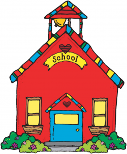 School Clipart | Free Download Clip Art | Free Clip Art | on ...