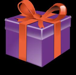 Free Small Present Cliparts, Download Free Clip Art, Free Clip Art ...
