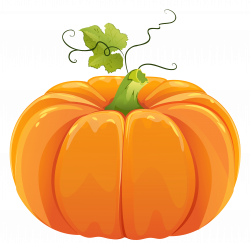Autumn pumpkin clipart | Work | Pinterest | Pumpkin png, Clip art ...