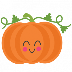Pumpkin Silhouette Png at GetDrawings.com | Free for personal use ...