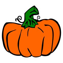 Free Pumpkin Clipart Images | Clipart Panda - Free Clipart Images