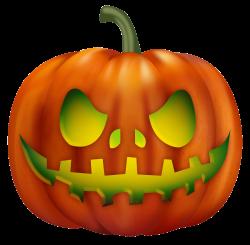 7 2 Pumpkin Free Download Png