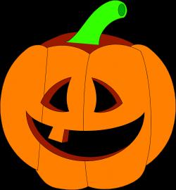 Jack-o-lantern | Free Stock Photo | Illustration of a jack-o-lantern ...