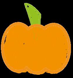 Pumpkin Cousins: An AIMS Activity Freebie - STEM is Elementary