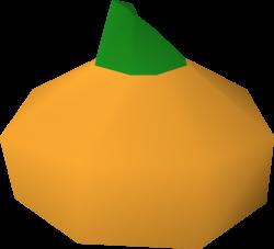 Pumpkin | RuneScape Wiki | FANDOM powered by Wikia