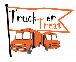 Larkin Square Truck or Treat Event is Back! | Larkin Square