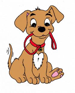 puppy-clipart-puppy-clip-art_1400039820 – Ranchland Feeds