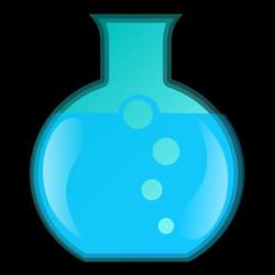 Acids and Bases - Acid Rain
