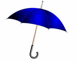 Umbrella Clipart | Weather Storms Science Umbrella Theme | Pinterest ...