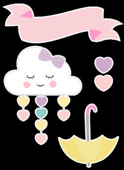 Pin de Sandra Grandoli en **♥Lluvia de Amor♥**‼‼ | Pinterest ...