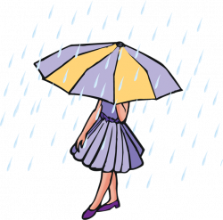 28+ Collection of Rainy Day Clipart Png | High quality, free ...