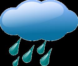 Board - Seasons & Weather - CoughDrop