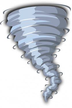 Weather Clipart - Graphics of Wind, Storms, Sun and Rain | I could ...