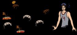 Yersinia pestis: The Plague – Biogeekery