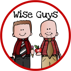 How to Add Creativity to Guided Reading - Wise Guys