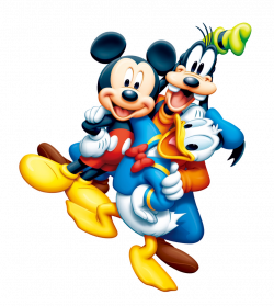 disney png - Pesquisa Google | quarto de bebê | Pinterest | Mickey ...