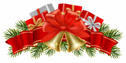 17 Christmas Bells Clip Art Pictures | Merry Christmas | Store front ...