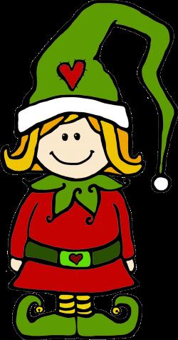 Image result for whimsy workshop teaching   Christmas Clip Art ...