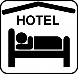 28+ Collection of Hotel Clipart No Background | High quality, free ...
