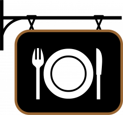 Restaurant Clipart Free Download | Clipart Panda - Free Clipart Images