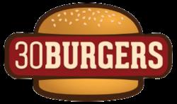 30 Burgers - Perth Amboy, NJ Restaurant | Menu + Delivery | Seamless