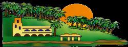 Ixtapa - Family Mexican Restaurant