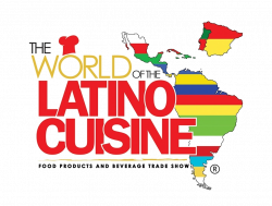 2015 Latino Food Industry Trade Show Features Producers and ...