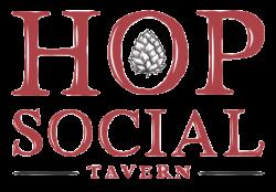 About — Hop Social Tavern