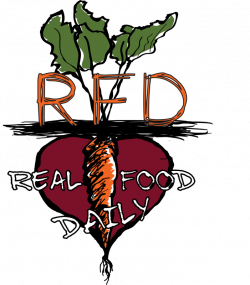 Real Food Daily Delivery - 899 E Del Mar Ave Pasadena | Order Online ...