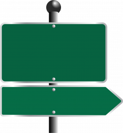 30++ Great Road Sign Arrow