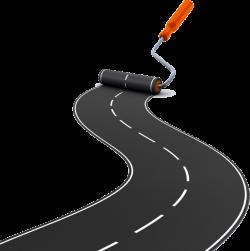 Road | High Way PNG Image - PurePNG | Free transparent CC0 PNG Image ...