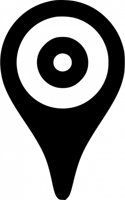 Gps Locate Map Marker Navigate Navigation Pin Plan Road Route ...