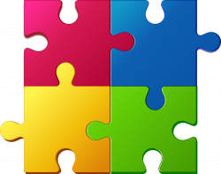 puzzle | ItemMom