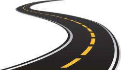 Free Curved Road Cliparts, Download Free Clip Art, Free Clip ...