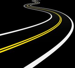 Road Clip art - road 1200*1080 transprent Png Free Download ...