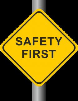 Road Sign Board Png. Elegant Optraffic Traffic Safety Control ...