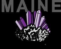 Maine Mineralogical & Geological Club