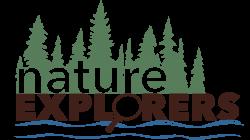 Nature Explorers Camps – Santa Cruz Museum of Natural History