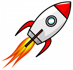 Rocket Cartoon Drawing at GetDrawings.com | Free for personal use ...