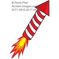 Firecracker Clipart   Free download best Firecracker Clipart ...