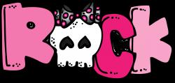 MelonHeadz: TPT Blog Hop !!!!!