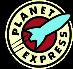 Category:Logos   Futurama Wiki   FANDOM powered by Wikia