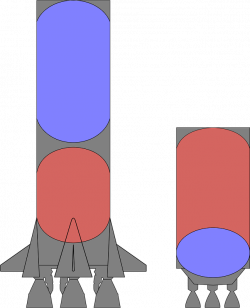 KSP Modding Tutorial 2, Part 6: Game Balancing the Fuel Tanks